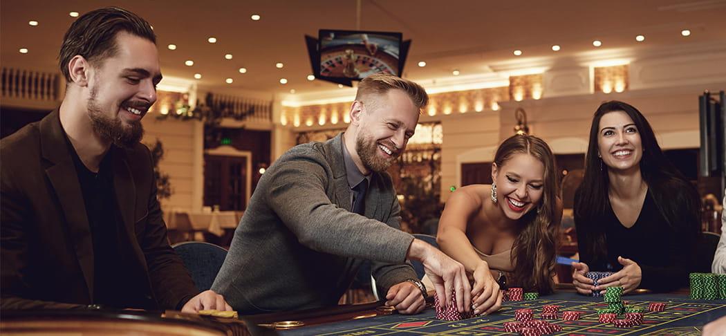 Age to gamble in california casinos casino at sloan iowa
