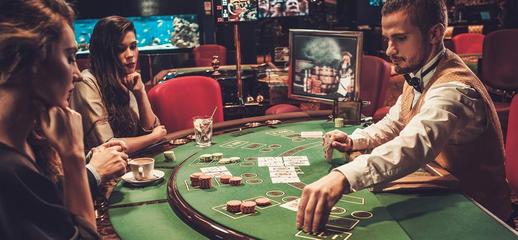 Hollywood north carolina: casinos, online gambling, and gambling law Rebuild Quaker blackjack bonus