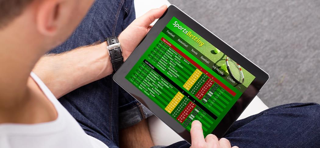 Gala bingo online slots